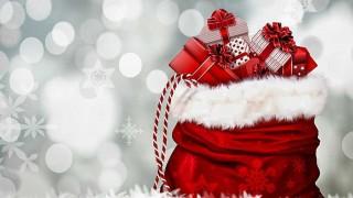 ¿Qué regalo le pediste a Papá Noel y nunca tuviste? - Sobremesa - DelSol 99.5 FM
