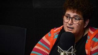 Mitos y verdades del bachillerato artístico - Entrevista central - DelSol 99.5 FM