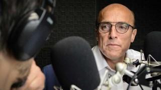 """La gestión de Daniel Martínez y las """"paquitas de Irma Leites"""" - NTN Concentrado - DelSol 99.5 FM"""