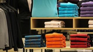 ¿Qué ropa le queda bien a todo el mundo y a ustedes no? - Sobremesa - DelSol 99.5 FM