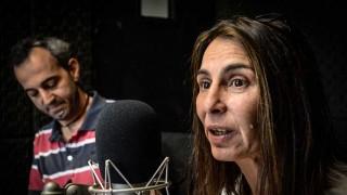 Cambio climático en Uruguay: qué dicen Inumet y la Academia - Entrevistas - DelSol 99.5 FM