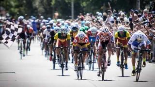 Rutas de América o Vuelta Ciclista, ¿cuál tiene el mejor tema? - Sobremesa - DelSol 99.5 FM
