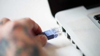 ¿Qué harías si se cae internet? - Quien te pregunto - DelSol 99.5 FM