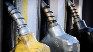 Abastecimiento de combustible afectado por paro de funcionarios - Cambalache - DelSol 99.5 FM