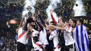 El anali de los uruguayos en la final, incluido Milton Casco - Darwin - Columna Deportiva - DelSol 99.5 FM
