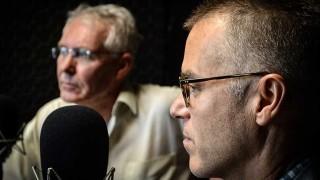 Cómo cuestionar los tratados de la ONU sobre drogas y no quedar aislado en el intento - Entrevistas - DelSol 99.5 FM