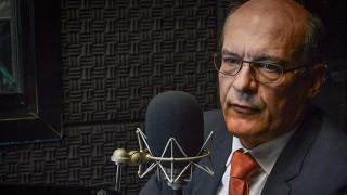 La Suiza de Europa: Suiza - Entrevista central - DelSol 99.5 FM
