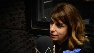 """""""Ausencia de mí"""", la memoria fílmica de Zitarrosa - Audios - DelSol 99.5 FM"""