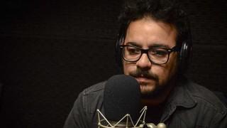 Eté & Hambre - Audios - DelSol 99.5 FM