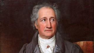 Goethe y su último desengaño - Segmento dispositivo - DelSol 99.5 FM
