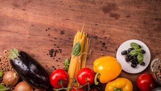 """Mitos en la cocina y comienzo de clases """"simbólico"""" - NTN Concentrado - DelSol 99.5 FM"""