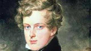 """""""El Aguilucho"""", el hijo de Napoleón que nunca reinó - Segmento dispositivo - DelSol 99.5 FM"""
