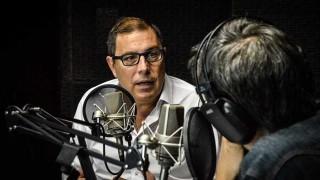 Por qué Uruguay necesitaría un ajuste fiscal - Entrevistas - DelSol 99.5 FM