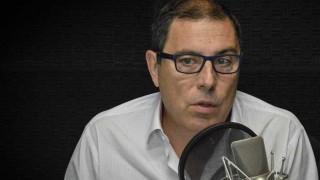 La desaceleración económica y el choque de barcos en Carmelo - NTN Concentrado - DelSol 99.5 FM