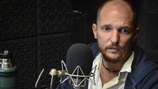 """Trajtenberg: """"Elevar las penas es prácticamente gratis, lograr castigar más es otra cosa"""" - Entrevista central - DelSol 99.5 FM"""