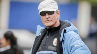 """""""La medida no es en contra de Tenfield sino a favor de los entrenadores"""" - Entrevistas - DelSol 99.5 FM"""
