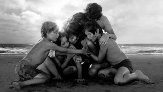 "Un uruguayo detrás de ""Roma"", la película candidata al Oscar - Audios - DelSol 99.5 FM"