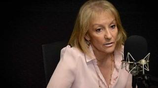 """Cosse: """"Condeno"""" las violaciones a los DDHH en Venezuela - Entrevista central - DelSol 99.5 FM"""