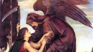 La rebelión del arcángel Samael - Segmento dispositivo - DelSol 99.5 FM