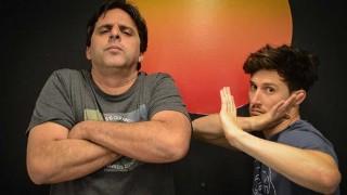 A tono con las fiestas - La batalla de los DJ - DelSol 99.5 FM