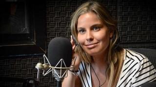 """De fiesta"" con Blonda - Audios - DelSol 99.5 FM"