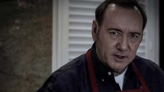 Frank Underwood... ¿regresó? - Televicio - DelSol 99.5 FM