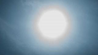 """Cómo evitarles un cáncer a nuestros hijos y el """"volcán"""" de Malvín - NTN Concentrado - DelSol 99.5 FM"""