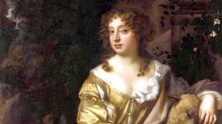 La astuta Nell Gwyn, una de las primeras actrices inglesas - Segmento dispositivo - DelSol 99.5 FM
