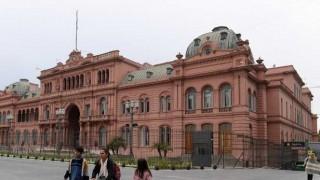 El efecto diciembre en Argentina - Facundo Pastor - DelSol 99.5 FM
