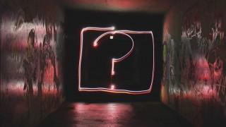 ¿Cuál podría ser tu última pregunta? - Quien te pregunto - DelSol 99.5 FM