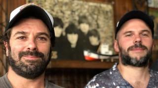 Fácil Desviarse desde el Bar Los Beatles... ¡Adiós 2018! - Audios - DelSol 99.5 FM