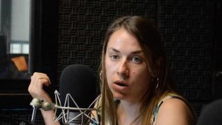 La incidencia de las redes en las elecciones internas y el video de Romano - NTN Concentrado - DelSol 99.5 FM