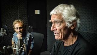 La falta de cultura de mar del uruguayo según un pionero del surf - Gastón Gioscia - DelSol 99.5 FM