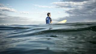 Las carencias de Uruguay para el surf y la transparencia de Netflix - NTN Concentrado - DelSol 99.5 FM