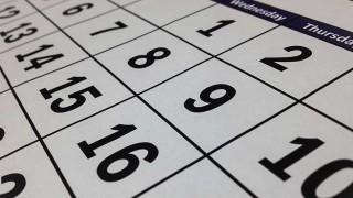 Get Your Time: la empresa cuyo producto es el tiempo - Audios - DelSol 99.5 FM