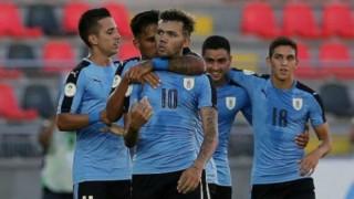"""""""Uruguay logró la victoria porque confió en una idea de juego"""" - Comentarios - DelSol 99.5 FM"""