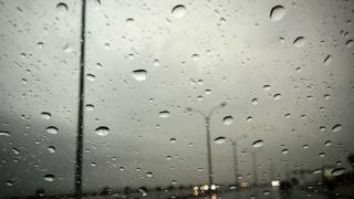 Las lluvias del verano, las vacas robadas y el misterio de los turistas brasileños - NTN Concentrado - DelSol 99.5 FM