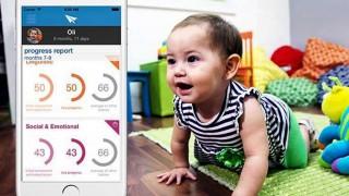 Apps para el embarazo y la crianza y la relación del uruguayo con las cianobacterias - NTN Concentrado - DelSol 99.5 FM