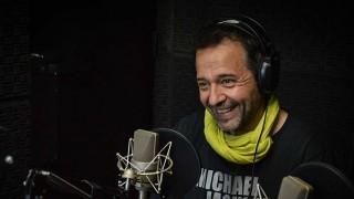 Los miércoles con Nico Arnicho en el Sodre - Algo para hacer - DelSol 99.5 FM