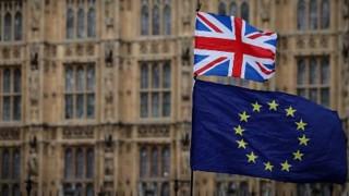 El incierto camino hacia el Brexit y la confusa calificación de la temporada - NTN Concentrado - DelSol 99.5 FM