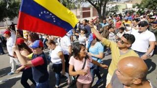 """En Cúcuta hay total normalidad"" - Audios - DelSol 99.5 FM"