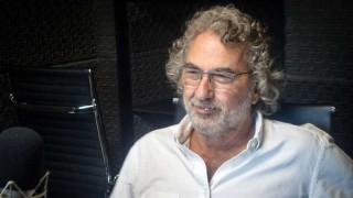 Darwin analizó los jingles políticos con Gonzalo Moreira - Columna de Darwin - DelSol 99.5 FM