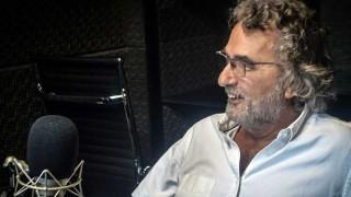 Gonzalo Moreira antes y después de Darwin - NTN Concentrado - DelSol 99.5 FM