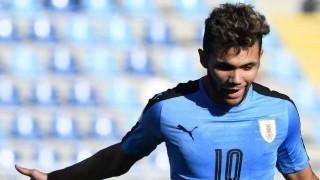 """""""Uruguay fue superior a Brasil y ganó un partido con mucha emoción"""" - Comentarios - DelSol 99.5 FM"""