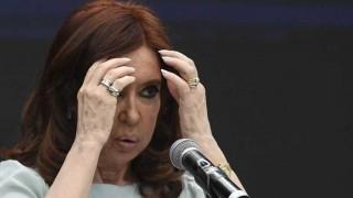 """Causa de los cuadernos: la cartelización de obra pública """"lleva décadas"""" en Argentina - Entrevistas - DelSol 99.5 FM"""