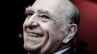 ¿En qué se basa el súper entusiasmo de Sanguinetti? - Departamento de periodismo electoral - DelSol 99.5 FM