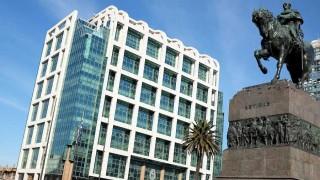 Uruguay en el podio de los menos corruptos de las Américas - Informes - DelSol 99.5 FM