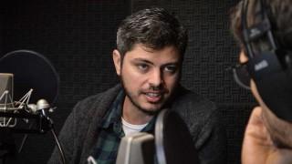 """Los neopentecostales en la política y la """"ópera del sinsentido diplomático"""" de Uruguay - NTN Concentrado - DelSol 99.5 FM"""