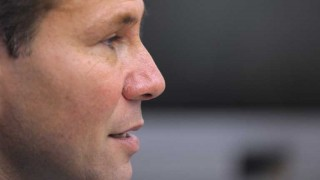 Caso Nisman: las claves a cuatro años de su muerte - Facundo Pastor - DelSol 99.5 FM