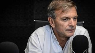 ¿La gente del fútbol o la gente de la política? - Zona ludica - DelSol 99.5 FM